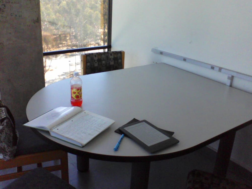 Group Study Rooms - UC San Diego Library Home Page