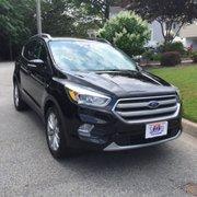Rt 23 Automall Ford 40 Photos 44 Reviews Car Dealers 1301 Rt