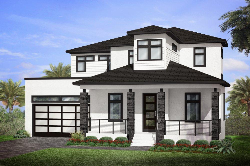 A&M Homes