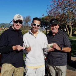 Rancho Palos Verdes CA Single Men Over 50