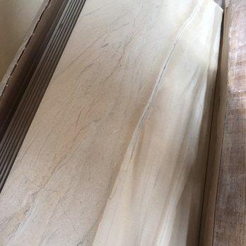 Bullnose Tile 146 Photos 199 Reviews Flooring 1783 Rogers