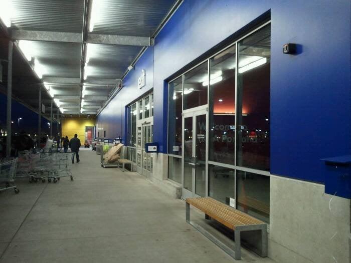 Restaurants Near Ikea Portland