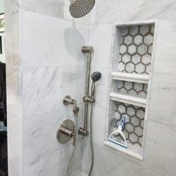 American Plumbing Plumbing N Parkdale Tyler TX Phone - Bathroom remodel tyler tx