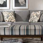Ashley HomeStore Furniture Stores 233 Airport Rd Arden NC