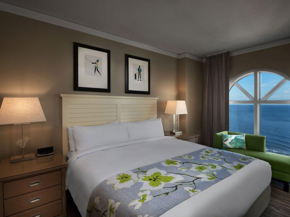 Marriott's Oceanwatch Villas - Slideshow Image 2