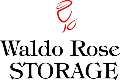 Charmant Waldo Rose Storage   Self Storage   2118 Herndon Rd, Ceres, CA   Phone  Number   Yelp