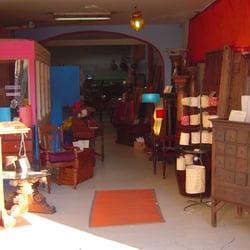 le monde int rieur magasin de meuble gare saint jean belcier bordeaux photos yelp. Black Bedroom Furniture Sets. Home Design Ideas