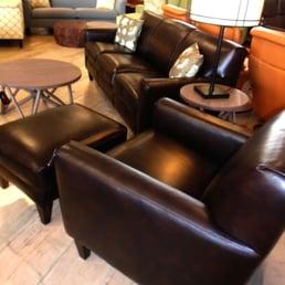 Photo Of SC41 Furniture   Soquel, CA, United States