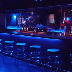 Players DFW NightClub - 15 Reviews - Adult Entertainment - 11050 S