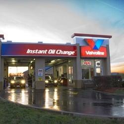 Oil Change Near Me Cheap >> Top 10 Best Oil Change Cheap In Kendall Fl Last Updated