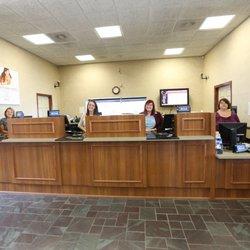 Personal Loans in Kingston, UT