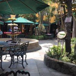 el patio 22 photos 11 reviews mexican