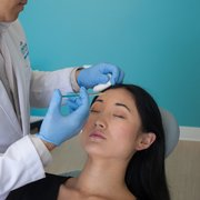 Kwan Dermatology - 31 Photos & 161 Reviews - Dermatologists