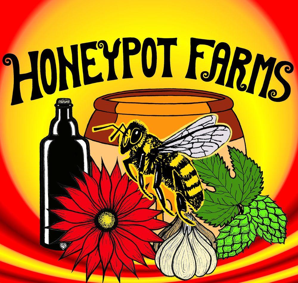Honey Pot Farms: 5789 Rt 51, Burlington Flats, NY
