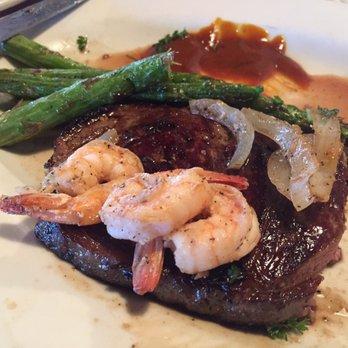 Photo Of Local Steak House Blackfoot Id United States New York