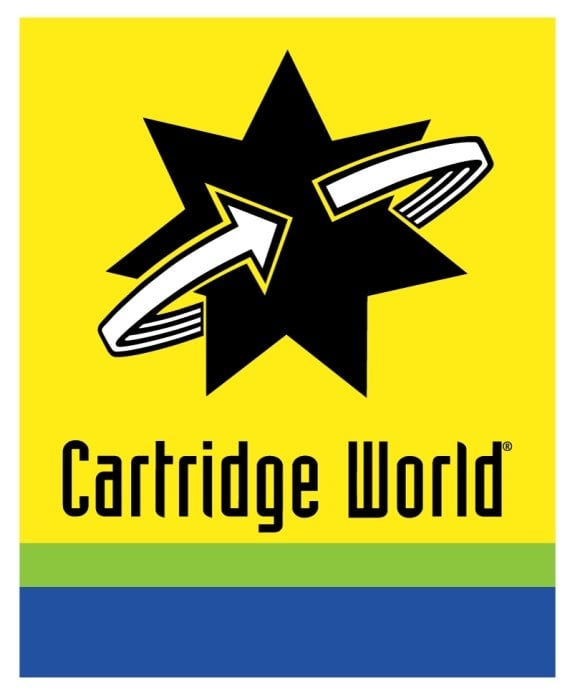 Cartridge World - 2019 All You Need to Know BEFORE You Go