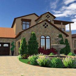 Top 10 Best Landscaping Companies In Tulsa Ok Last