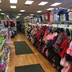 a9a6171b6 Once Upon A Child - 57 Reviews - Children's Clothing - 9520 West 159th St,  Orland Park, IL - Phone Number - Yelp