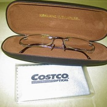 photo of costco optical seattle wa united states from flickr
