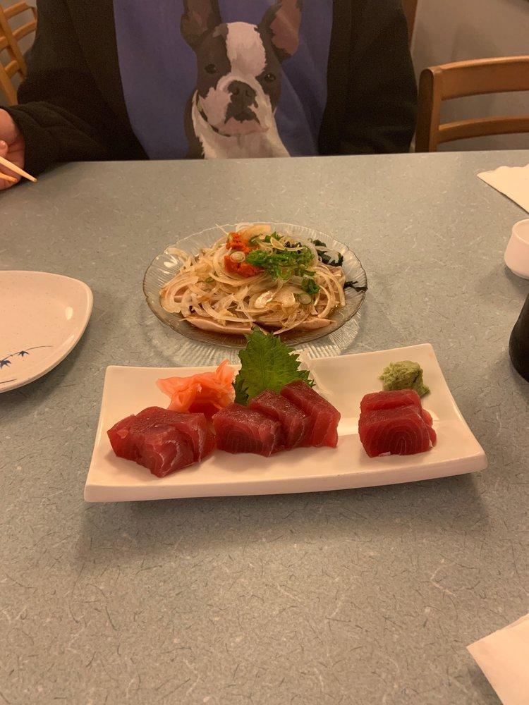 Miyuki Restaurant