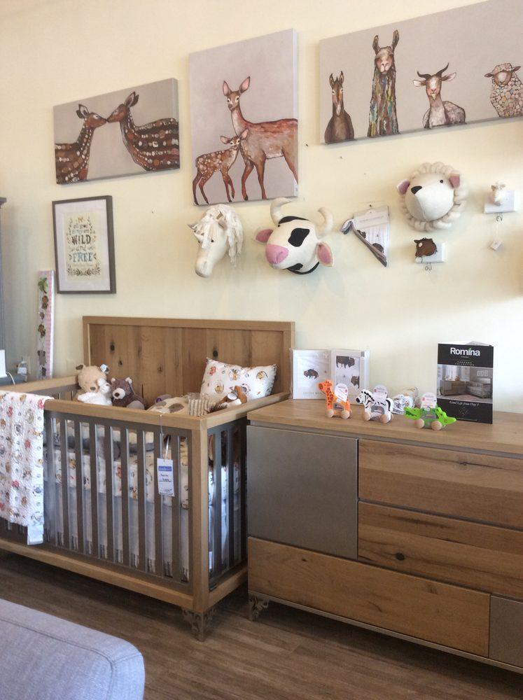 Juvenile Shop - 44 fotos y 80 reseñas - Cosas para bebés - 13356 ...