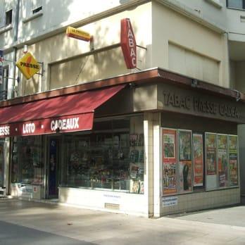 la r pe a tabac bureaux de tabac 83 bd des etats unis 8 me arrondissement lyon num ro de. Black Bedroom Furniture Sets. Home Design Ideas