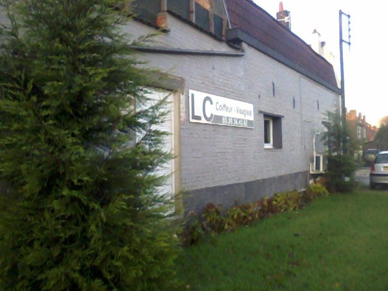 Lc coiffure hairdressers 11 rue abb lemire - Spa villeneuve d ascq ...