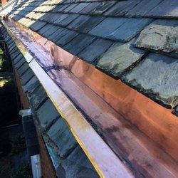 Photo Of Homestead Roofing   Ridgewood, NJ, United States