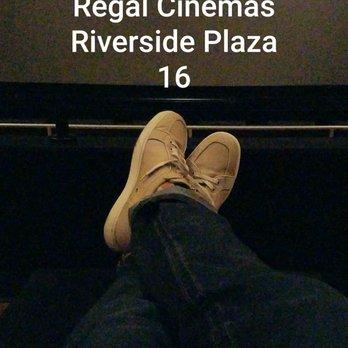 Photo of Regal Cinemas Riverside Plaza 16 - Riverside CA United States. Nice & Regal Cinemas Riverside Plaza 16 - 115 Photos u0026 187 Reviews ... islam-shia.org