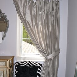 Photo Of Curtains Boutique
