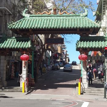 San Francisco Chinatown 2277 Photos 482 Reviews Local Flavor Grant Ave And Bush St Ca Yelp