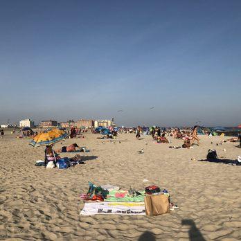 Long Beach 747 Photos 253 Reviews Beaches 300 W