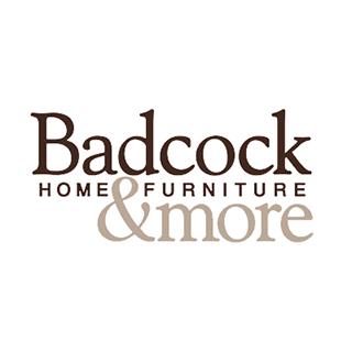 Badcock Home Furniture More 1473 N Wesleyan Blvd Rocky Mount Nc