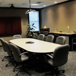 ReZone Coaching - Business Consulting - 908 Lily Creek Rd