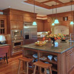 Beautiful Photo Of Best Buy Cabinets   Las Vegas, NV, United States. Best Buy