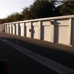 Photo Of Public Storage Tracy Ca United States