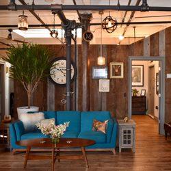 stylist asian ceiling light fixtures. Photo of Zoe Stylez  New York NY United States Enjoy a chardonnay 115 Photos 56 Reviews Hair Stylists 119 W 23rd St