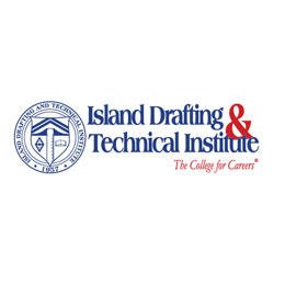 Island Drafting and Technical Institute: 128 Broadway, Amityville, NY