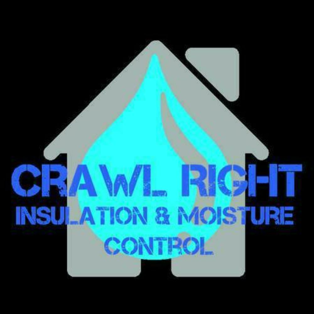 Crawl Right Insulation & Moisture Control: 8733 US 401 N, Fuquay-Varina, NC