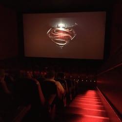 Movies 12 brainerd mn