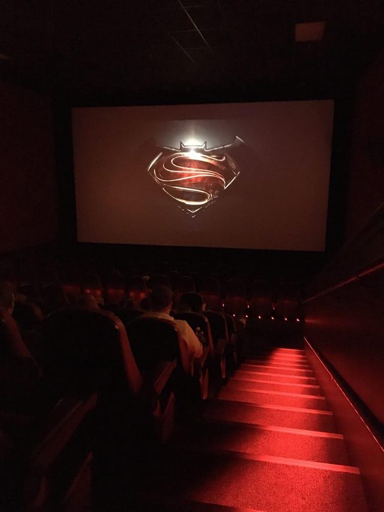 Movies 10 Westgate: 14145 Baxter, Brainerd, MN