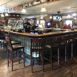 Photo Of Warwick Hotel Hummelstown Pa United States Plenty E At