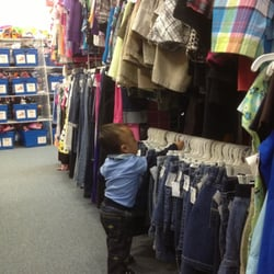 Top 10 Best Childrens Resale Shops In Plano Tx Last Updated May