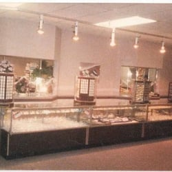 Photo Of Gold Rush Jewelers   Casa Grande, AZ, United States. Here Is