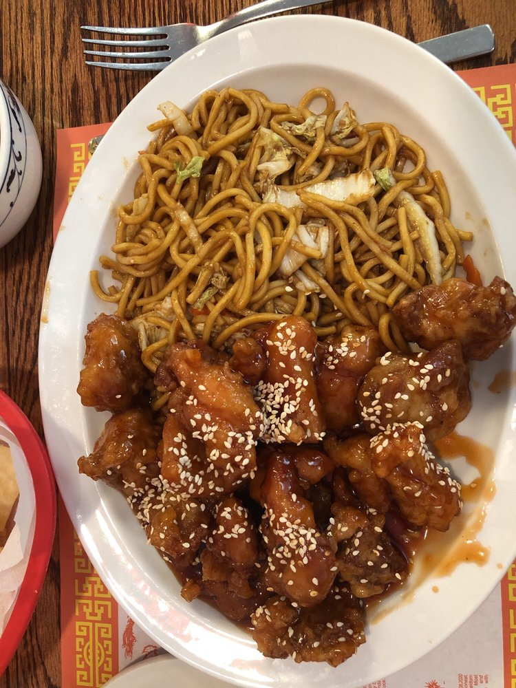 Latrobe Chinese Restaurant Gift Cards Pennsylvania Giftly