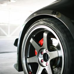 Vehicle Alignment Near Me >> Best Wheel Alignment Shops Vancouver Bc Last Updated August 2019