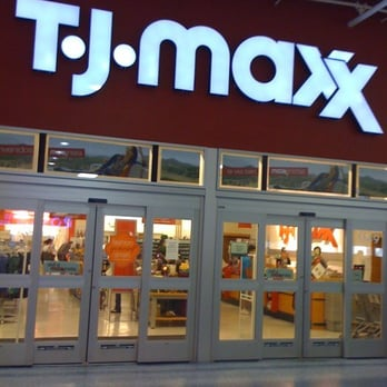 TJ Maxx store or outlet store located in Lansing, Michigan - Frandor Shopping Center location, address: Frandor Avenue, Lansing, Michigan - MI Find information about hours, locations, online information and users ratings and reviews. Save money on TJ Maxx .