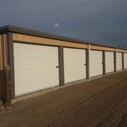 Photo Of Self Storage Plus   Rexburg, ID, United States. Rexburgu0027s Newest  Self