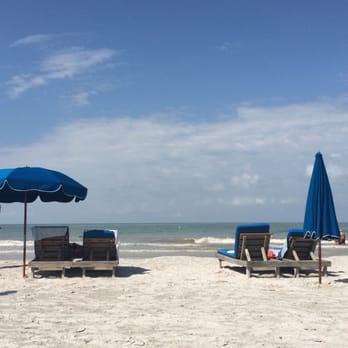 Doubletree Beach Resort By Hilton Hotel Tampa Bay 104 Photos 89 Reviews Resorts 17120 Gulf Blvd Madeira Redington North