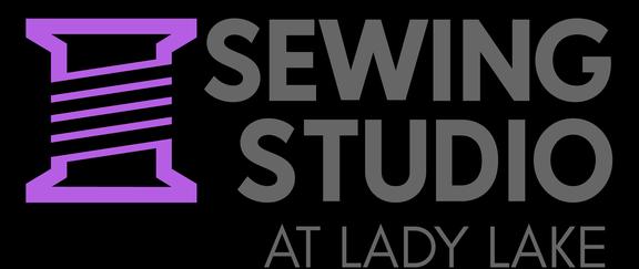 The Sewing Studio at Lady Lake: 918 Bichara Blvd, Lady Lake, FL